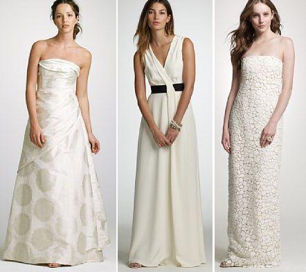 1000  images about Wedding Charleston on Pinterest - Nicole miller ...