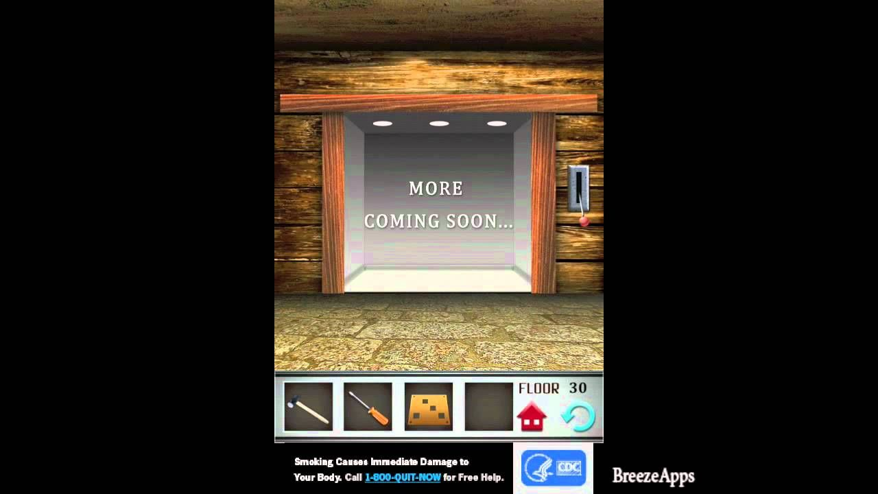 10 Pics Review 100 Floors Level 30 Answer And Description In 2020 Flooring Pics The 100