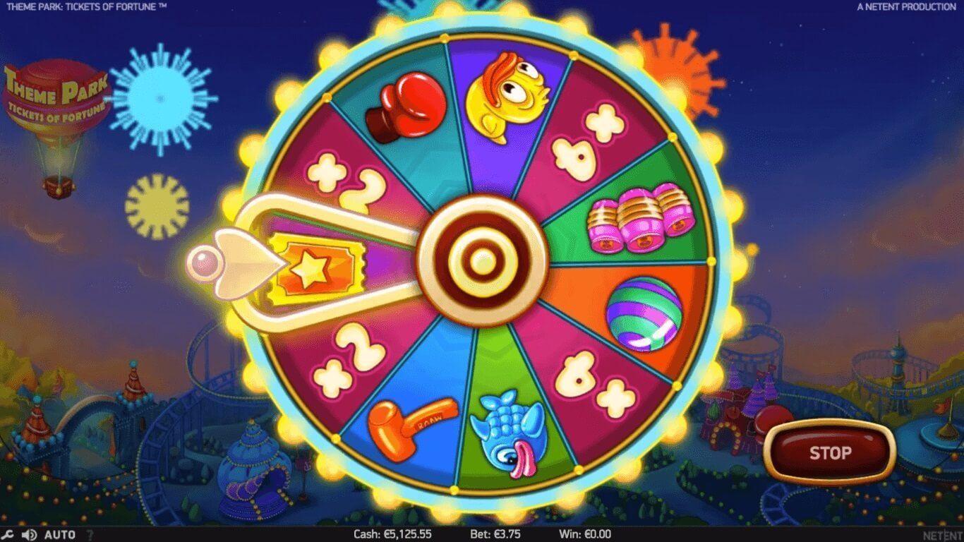 Играть в казино остров сокровищ бесплатно онлайн игры казино играть в демо
