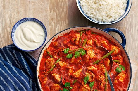 Davids hot or not chicken curry recipe chicken curry chicken davids hot or not chicken curry recipe chicken curry chicken curry recipes and real foods forumfinder Image collections