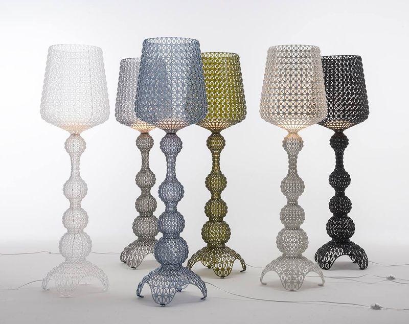 49283afe07842616abff4b083a712de4 Résultat Supérieur 15 Bon Marché Lampe Design Kartell Galerie 2017 Ldkt