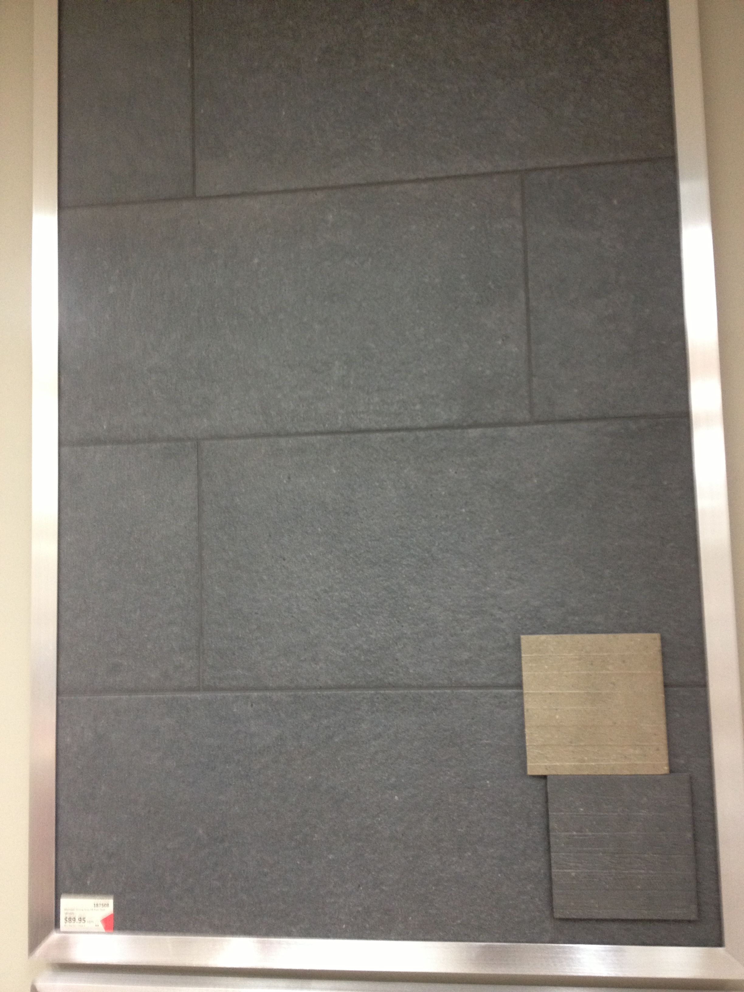 Www Beaumont Tiles