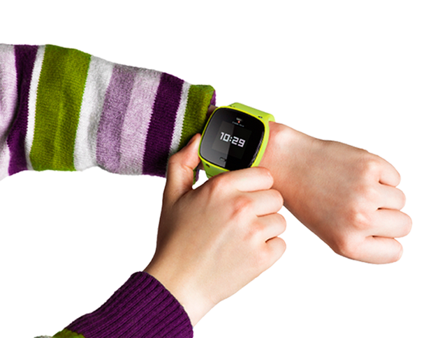AT&T and Filip Technologies have entered in an agreement that allows the telecommunications giant to bring the FilLIP child locator smartwatch to the US market in the coming months.