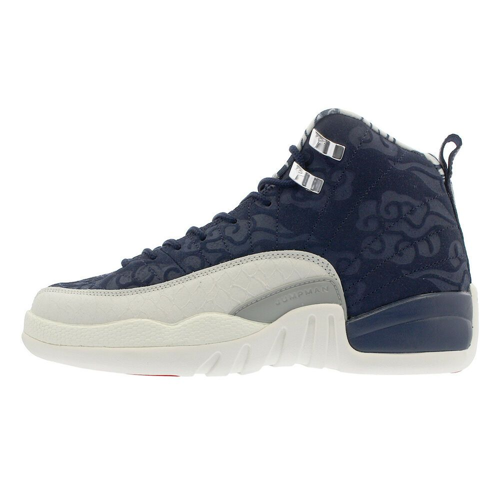 eBay #Sponsored Nike Big Kid's Jordan