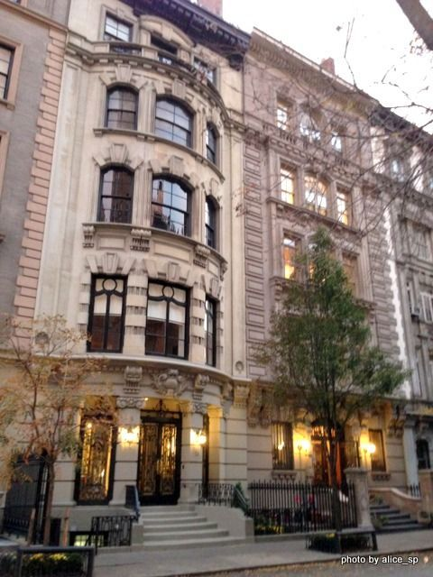 related image upper east sidebeautiful - Upper East Side Apartments