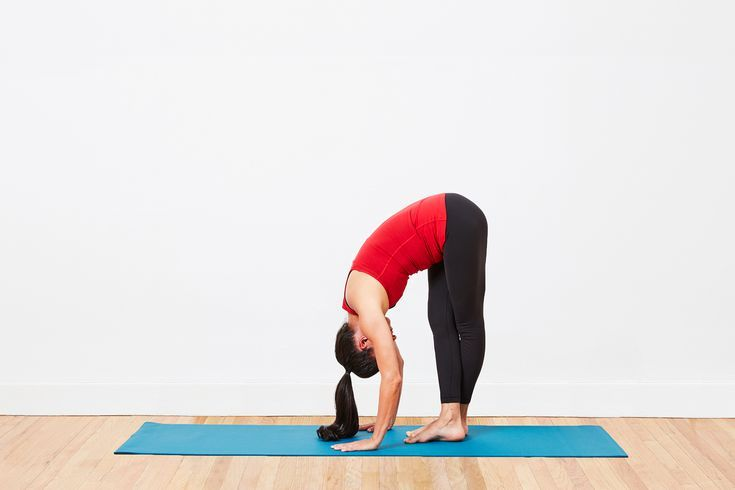 Pin On Yoga For Knee Health