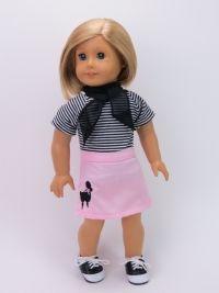 #18inchdolls #americanfashionworld #americangirl #americangirldoll #agclothes #dollclothes #18inchdollclothing