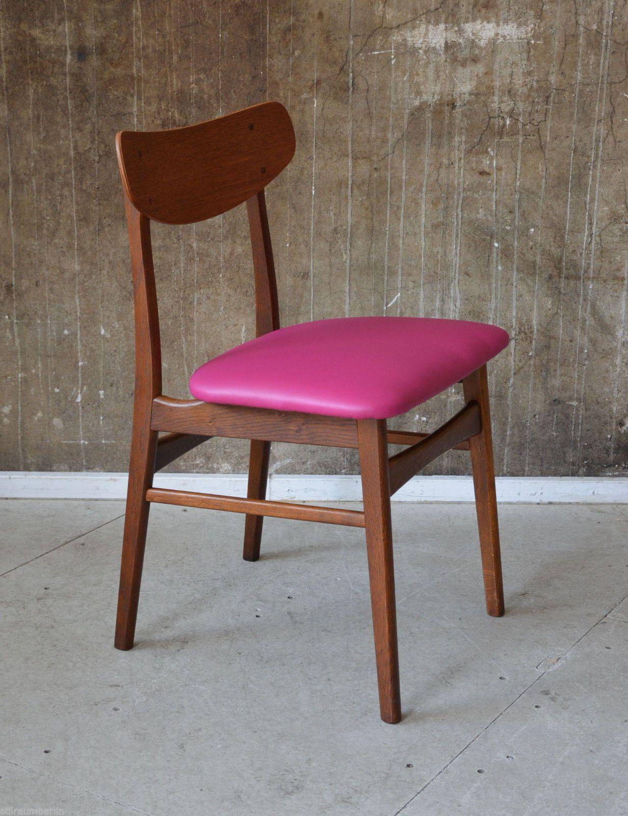 stuhl wegner cheap jwegner cmmadsen with stuhl wegner fabulous er teak stuhl danish design s. Black Bedroom Furniture Sets. Home Design Ideas