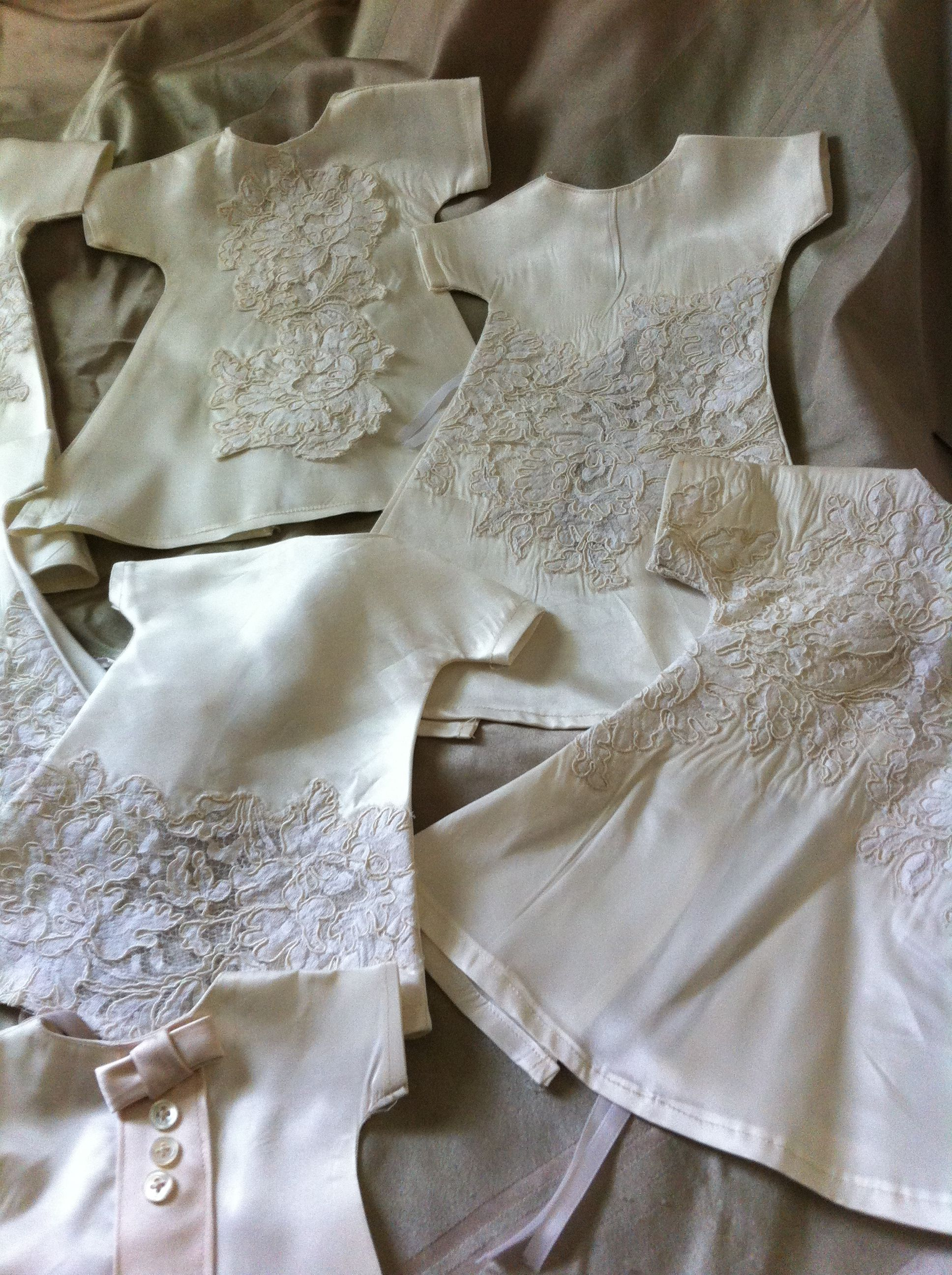 Luxury Nicu Helping Hands Angel Gowns Photo - Wedding and flowers ...