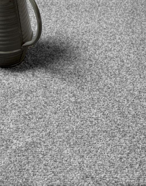 Best Kingston Silver Shadow Flooring Cost Carpet Underlay 400 x 300