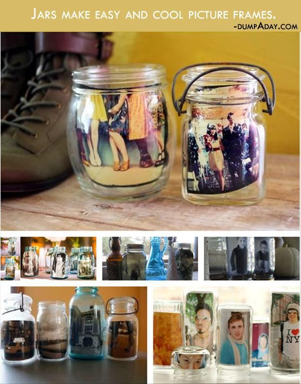 Do it yourself craft ideas 48 pics frascos vidrio y frascos vidrio do it yourself craft ideas 48 pics solutioingenieria Images