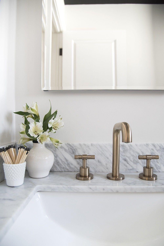 Home Goods Bathroom Wall Decor: Tips For Shopping Home Goods On Ebay