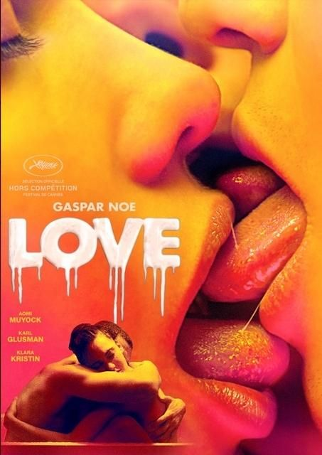 Love (2015) WATCH FREE ONLINE HD 1080 AND DOWNLOAD NOW   ASRMOVIES