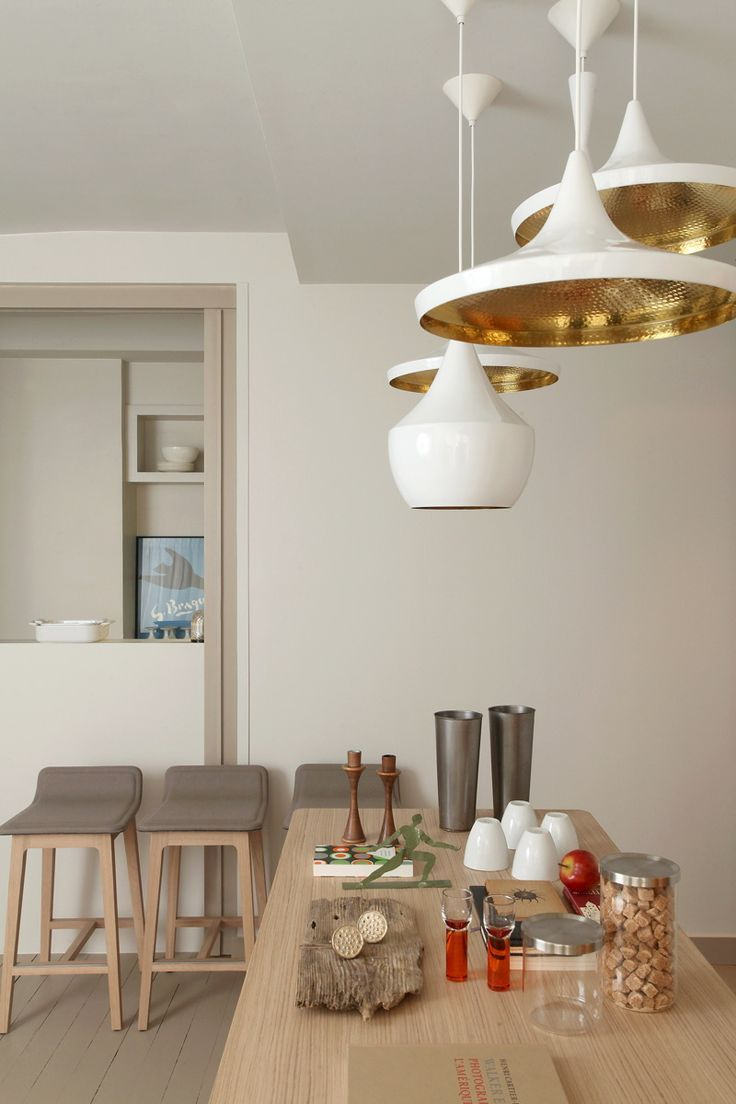 Dining room decor ideas fabulous dining rooms and stylish lighting