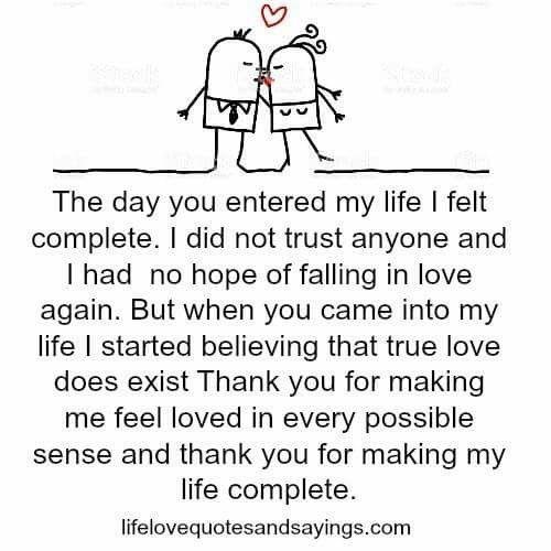 Pin By Jessica Mullin On Life Feeling Loved Falling In Love Again Feelings