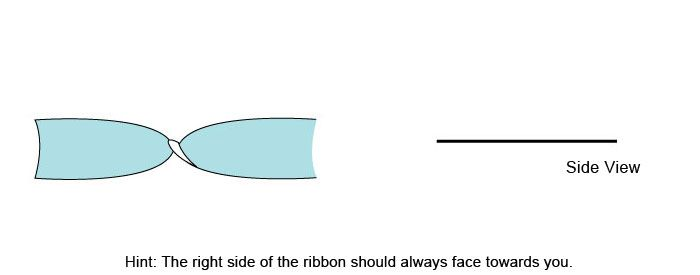 Make a Simple Bow