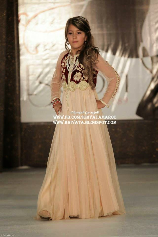 10305410 672334069507541 2532890916637731736 N Jpg 640 960 Fancy Dresses Morrocan Dress Caftan Dress