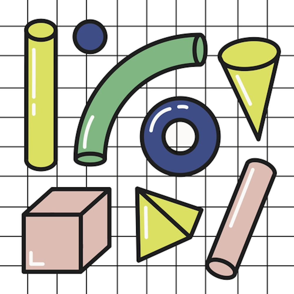 shapes+on+grid.jpg