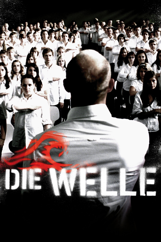 Die Welle 2008 Filme Kostenlos Online Anschauen Die Welle Kostenlos Online Anschauen Diewelle Die Welle Kostenlos Online German Movies Youtube Movies