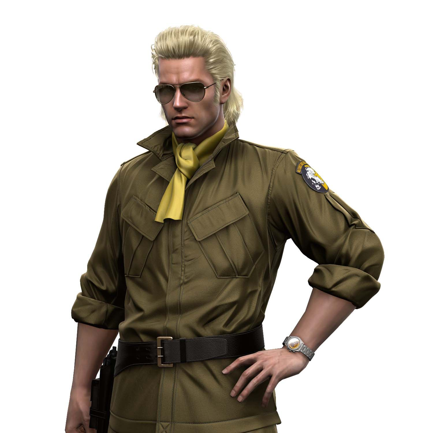 Pin On Metal Gear Solid Just playing with kazuhira miller date, mostly with the purpose of failing it. pin on metal gear solid
