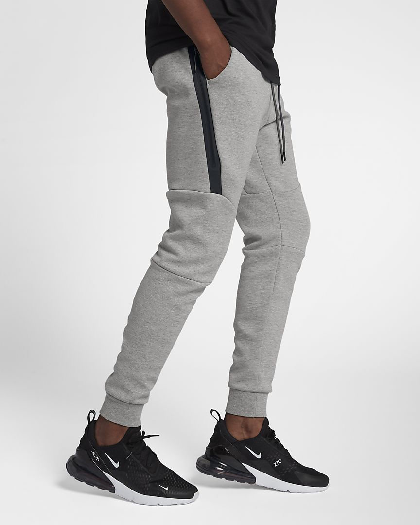 Nike Sportswear Tech Fleece Men S Joggers Nike Com Mens Joggers Athleisure Outfits Tech Fleece
