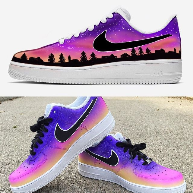 Download Pin On Acid Rap Shoes