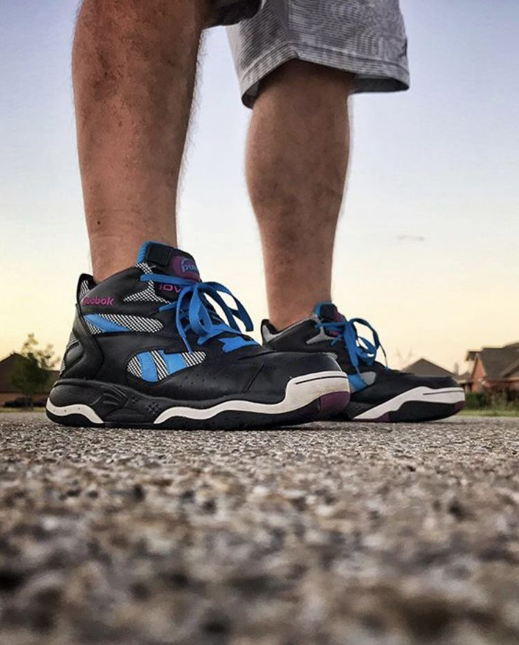 Girl Reebok Rush Runner Online Buy Running Shoes Grey