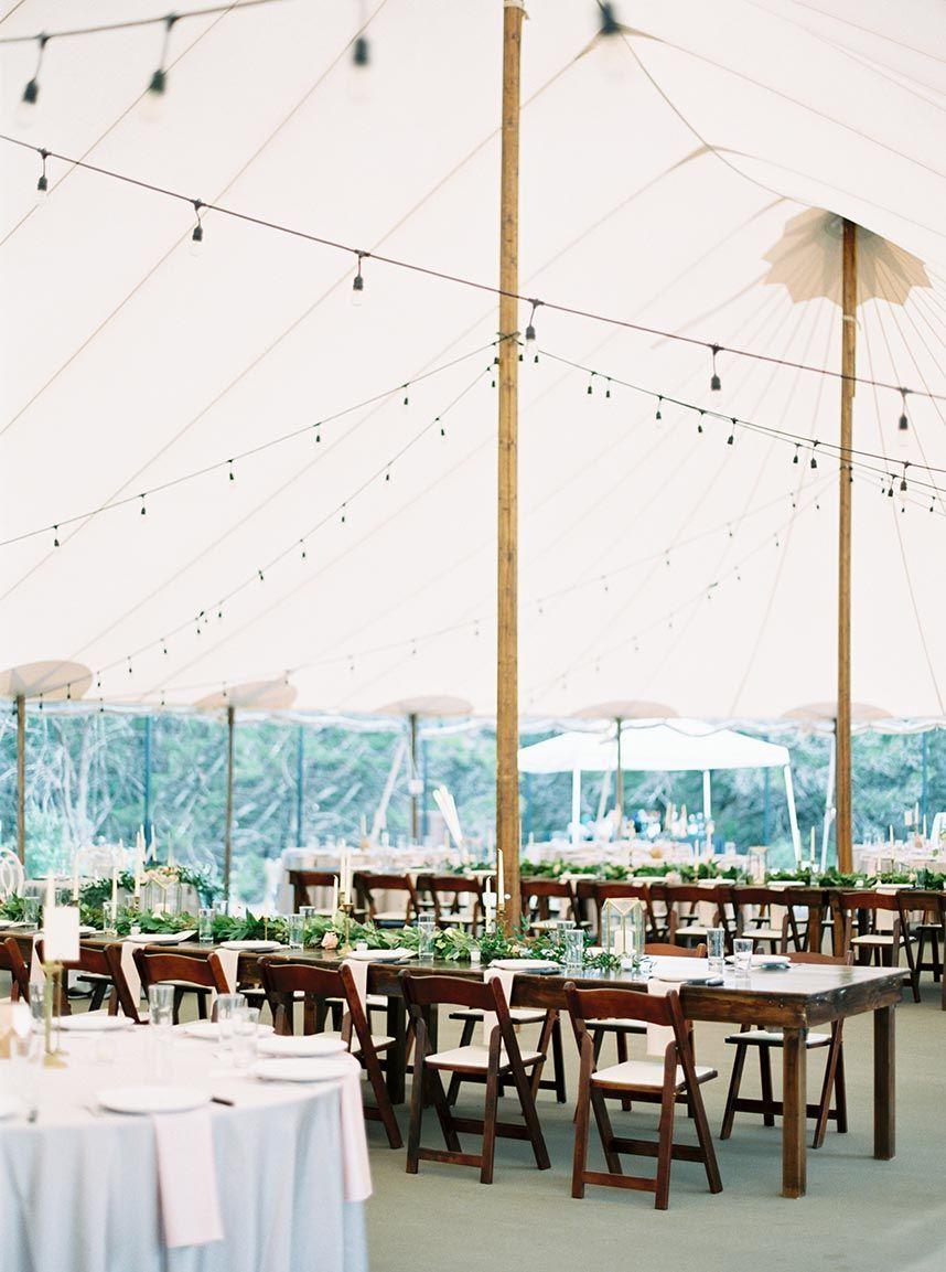 31++ Wedding lighting rental toronto ideas