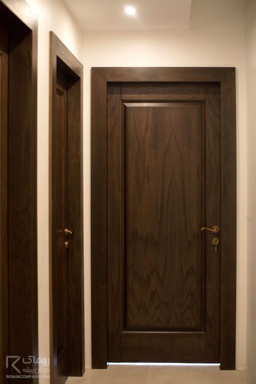 Welcome To Blog 1000 In 2020 Door Design Interior Room Door Design Wooden Door Design