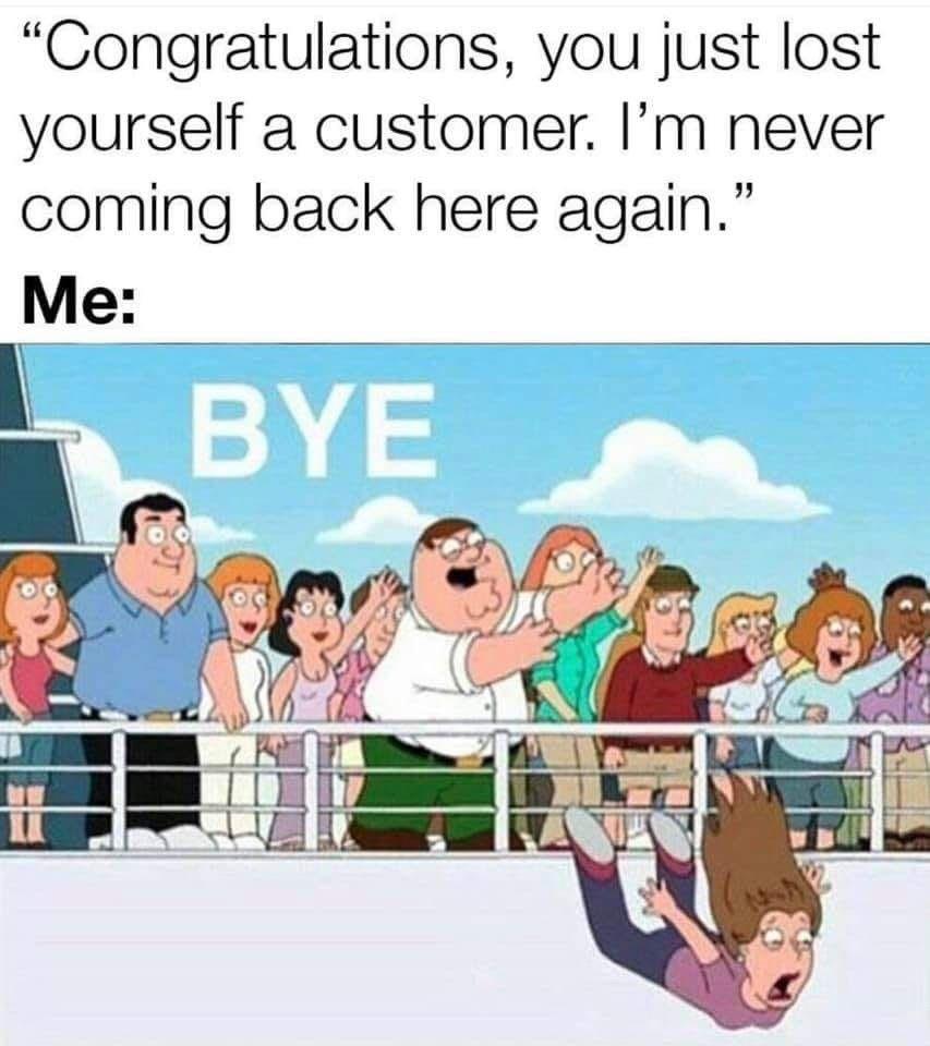 Funny Nuggs Full Of Spice 26 Memes Funny Memes Work Memes Memes