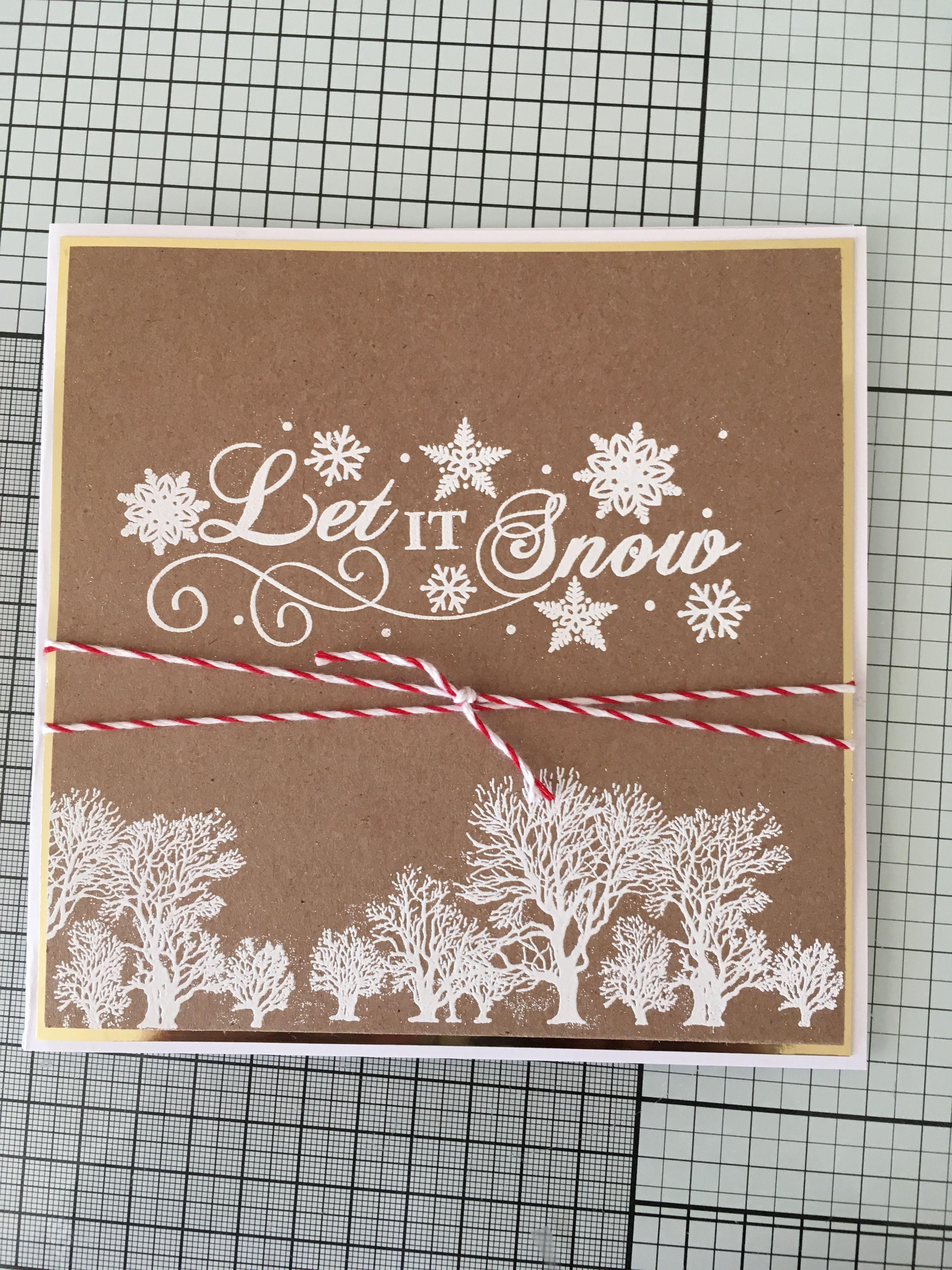 Cutting Dies Stencil DIY Scrapbooking Paper Album Decor Embossing Cards Craft tj