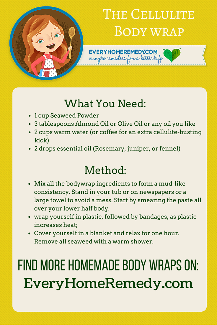 Gina weight loss recipes picture 10