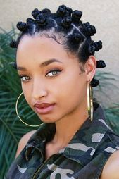 Long Goddess Braids #goddessbraids   - corn rows hair styles and braids - #Braids #Corn #Goddess #goddessbraids #Hair #long #Rows #styles # Braids afro corn rows # Braids afro corn rows