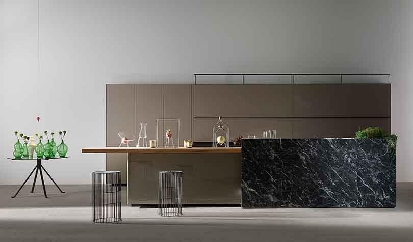 Best Top 5 Modern Kitchens The Best Italian Brands In 2020 400 x 300
