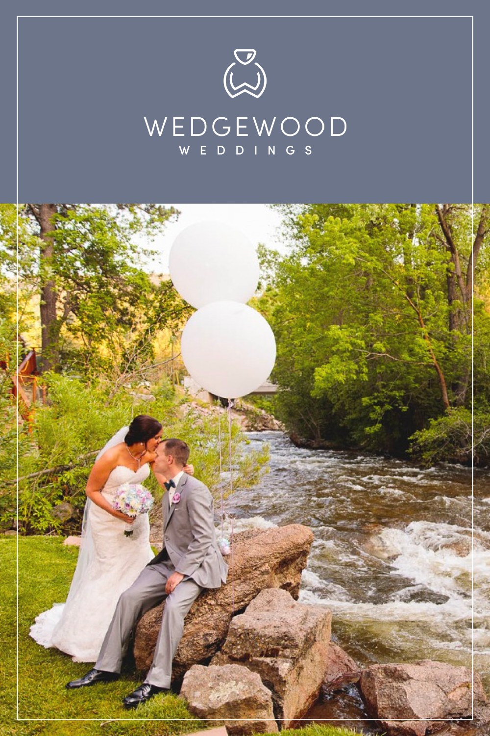 Don T Let Your Big Day Be Spoiled By The Little Things Planning A Wedding Starts Romantic Yet O Wedgewood Wedding Wedding Event Planning Easy Wedding Planning