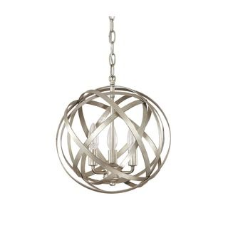 elk lighting farmhouse bellwether copper single light pendant