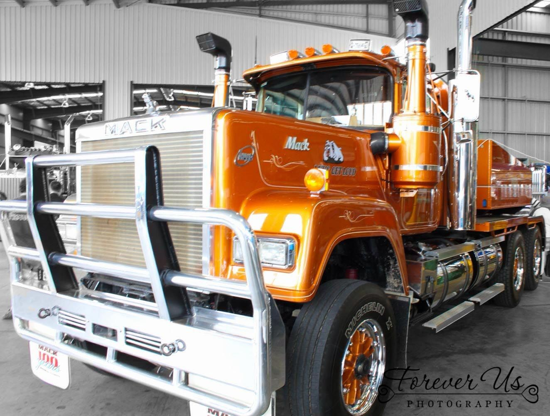 Heavy Haulage Australia Hha Mega Trucks Photography Forever Us