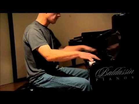 The Piano Guys Playlist