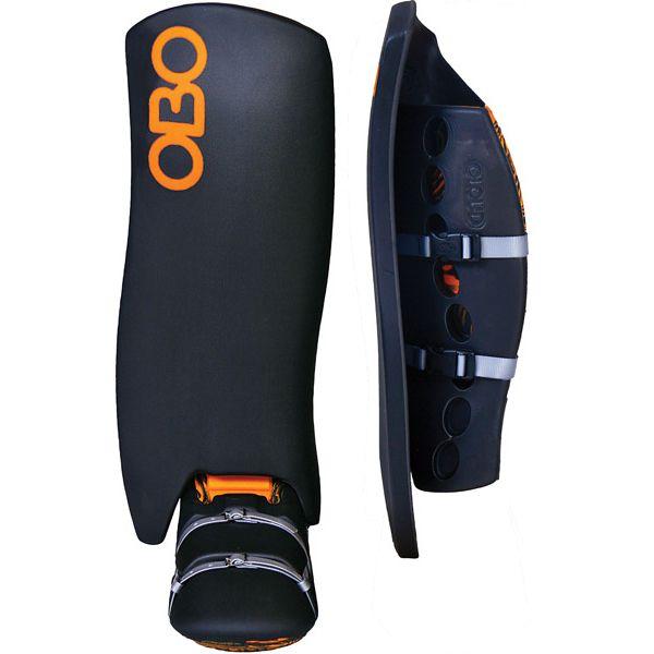 Obo Hockey Orange Google Search Field Hockey Goalie Field Hockey Hockey Goalie