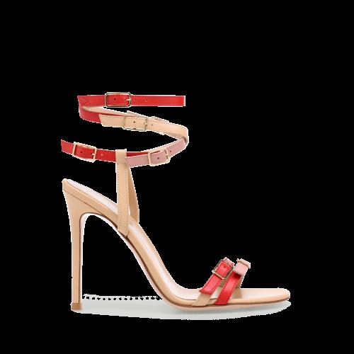 225 Best heels images in 2020 | Heels, Me too shoes, Shoe boots
