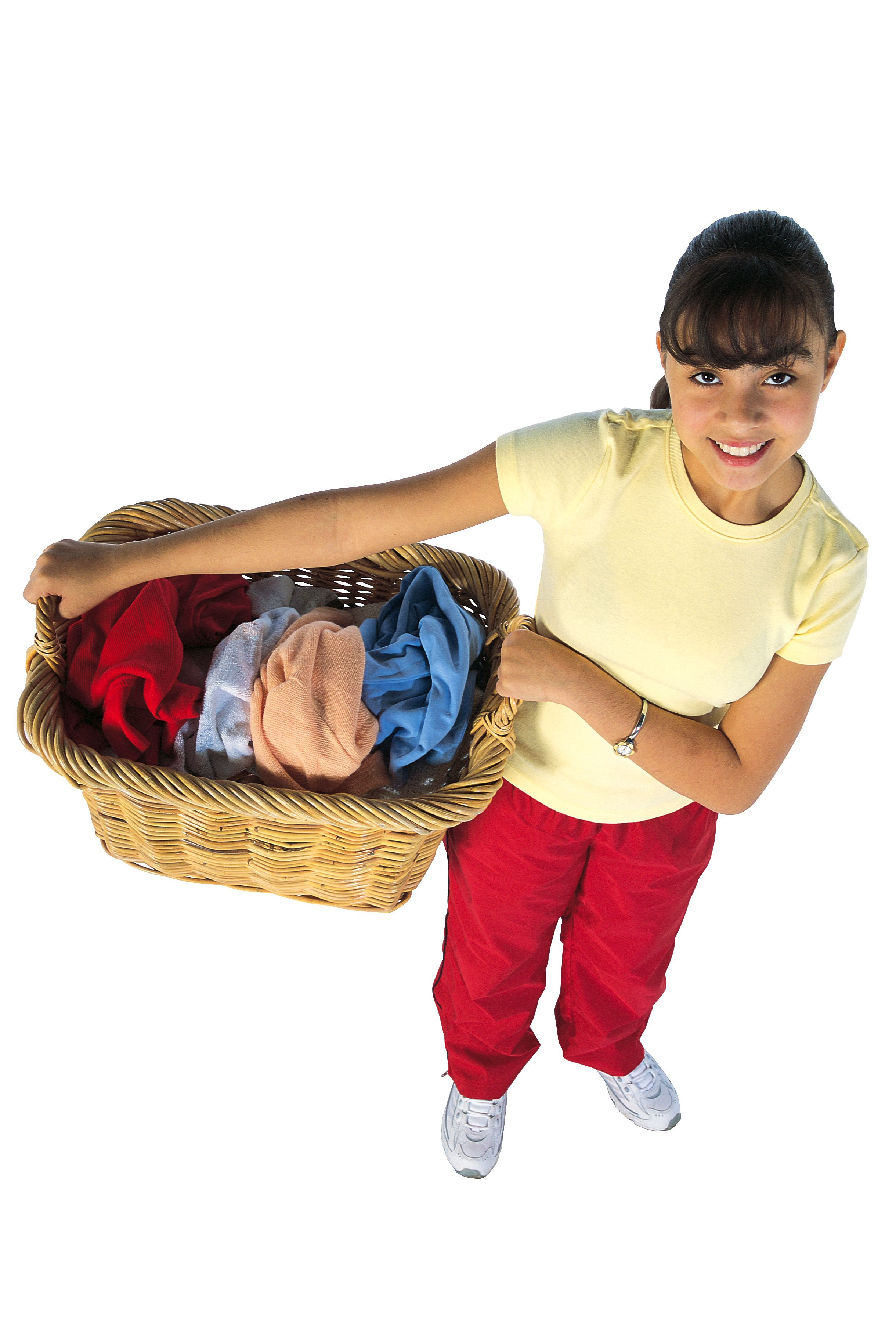 Should Teenagers Be Paid To Do Chores Amp Get Good Grades