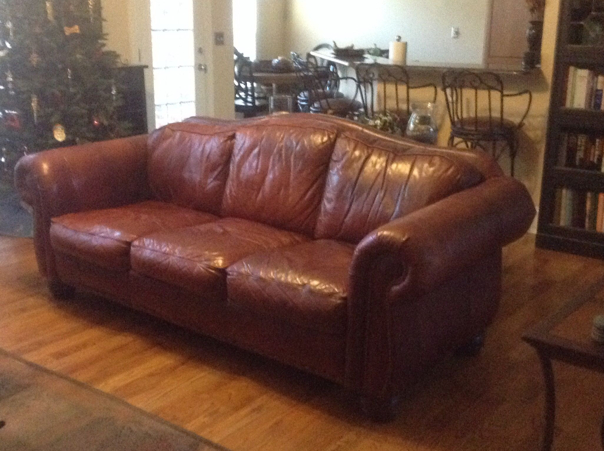 leather sale lazy reclining sofa ashley couches couch boy recliner electric recliners furniture