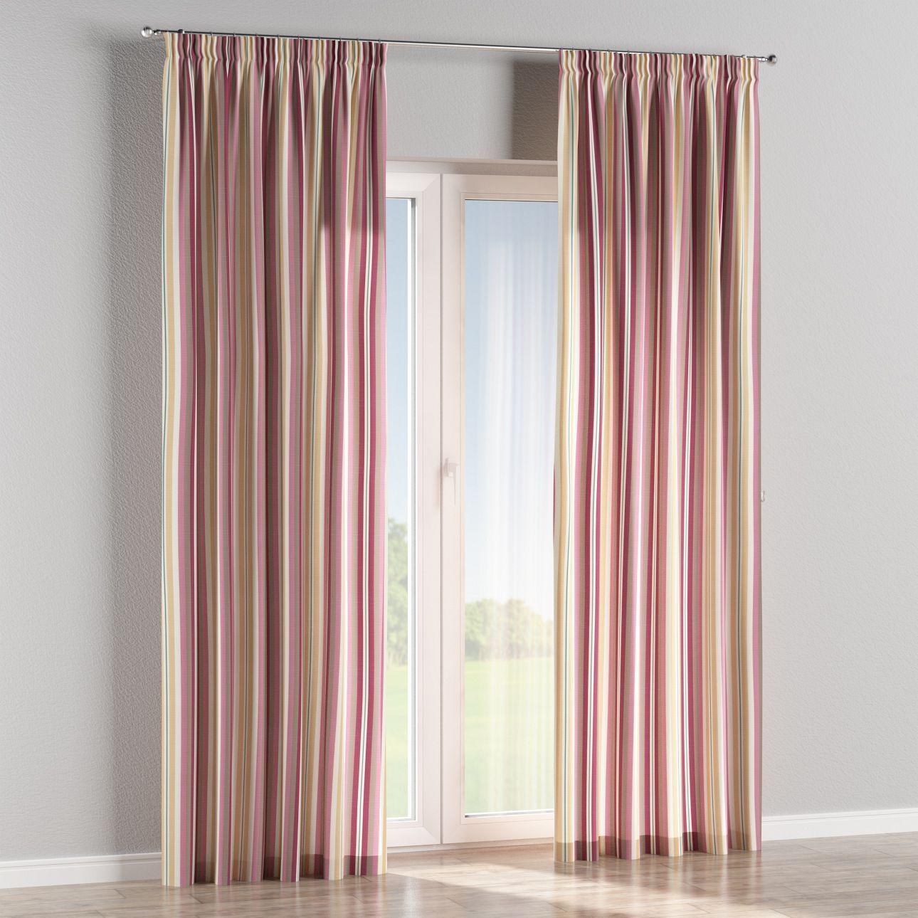 Vorhange Fur Schlafzimmer Modern Kurze Vorhange Fur Fenster Vorhange Gardinen Darmstadt Wohnzimmer Gardinen Fur Kleine Fenste Home Decor Pink Beige Decor