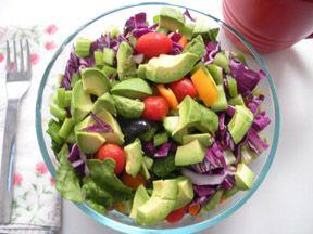 weight loss diet plan in marathi