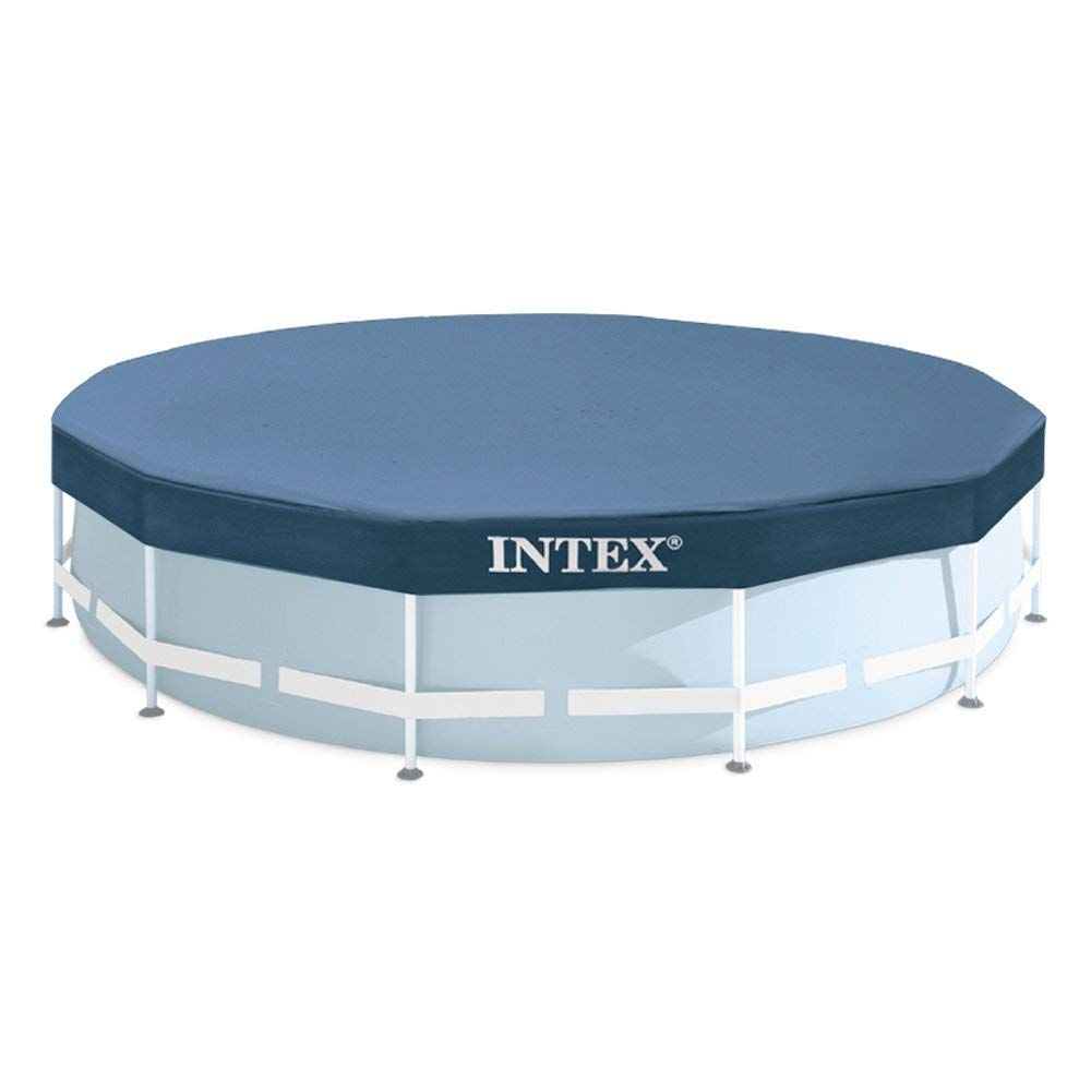 What Should You Consider When Buying The Best Pool Cover Pool Cover Intex Cool Pools