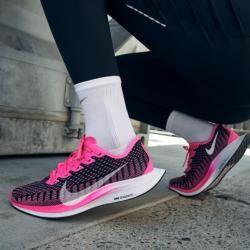 Photo of Nike Zoom Pegasus Turbo 2 Damen-Laufschuh – Pink Nike