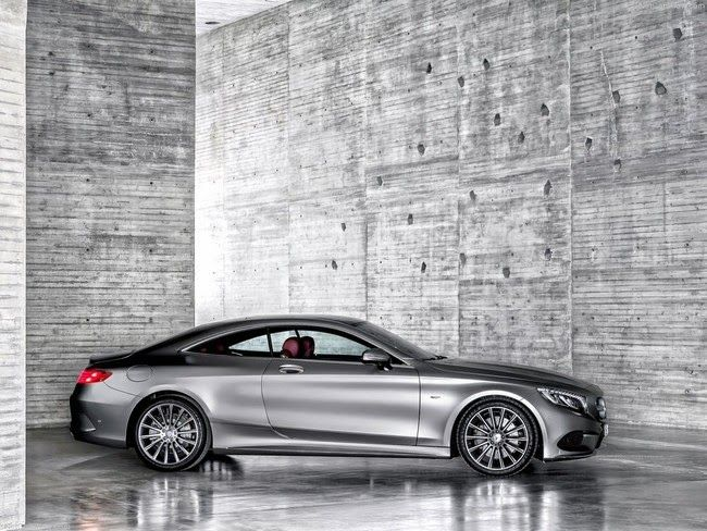 Mức giá cơ bản được Mercedes-Benz đưa ra cho chiếc S500 4MATIC Coupe là 125.961,5 Euro, tương đương với 173.360 USD, chi tiết tại chuyên trang mua bán oto http://oto-xemay.vn/ http://oto-xemay.vn/can-mua-xe-oto.html