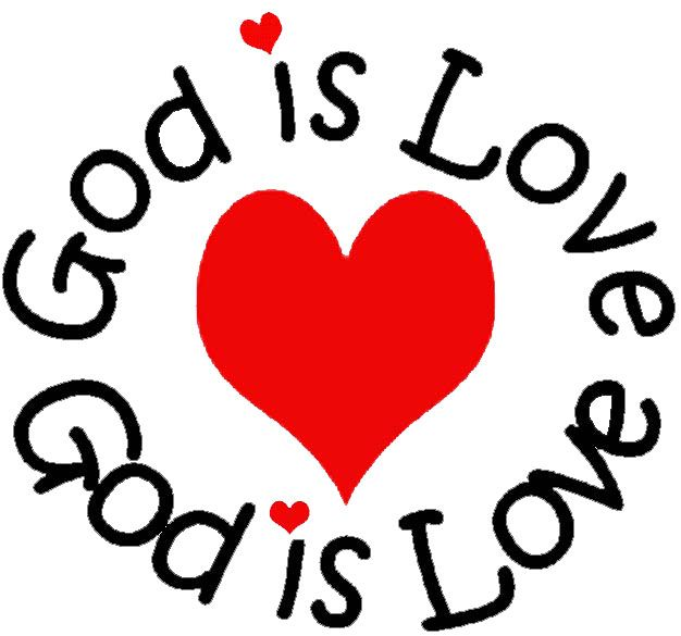 gods love never fails a true valentine clipart free clip art rh pinterest co uk gold clipart free gold clip arts