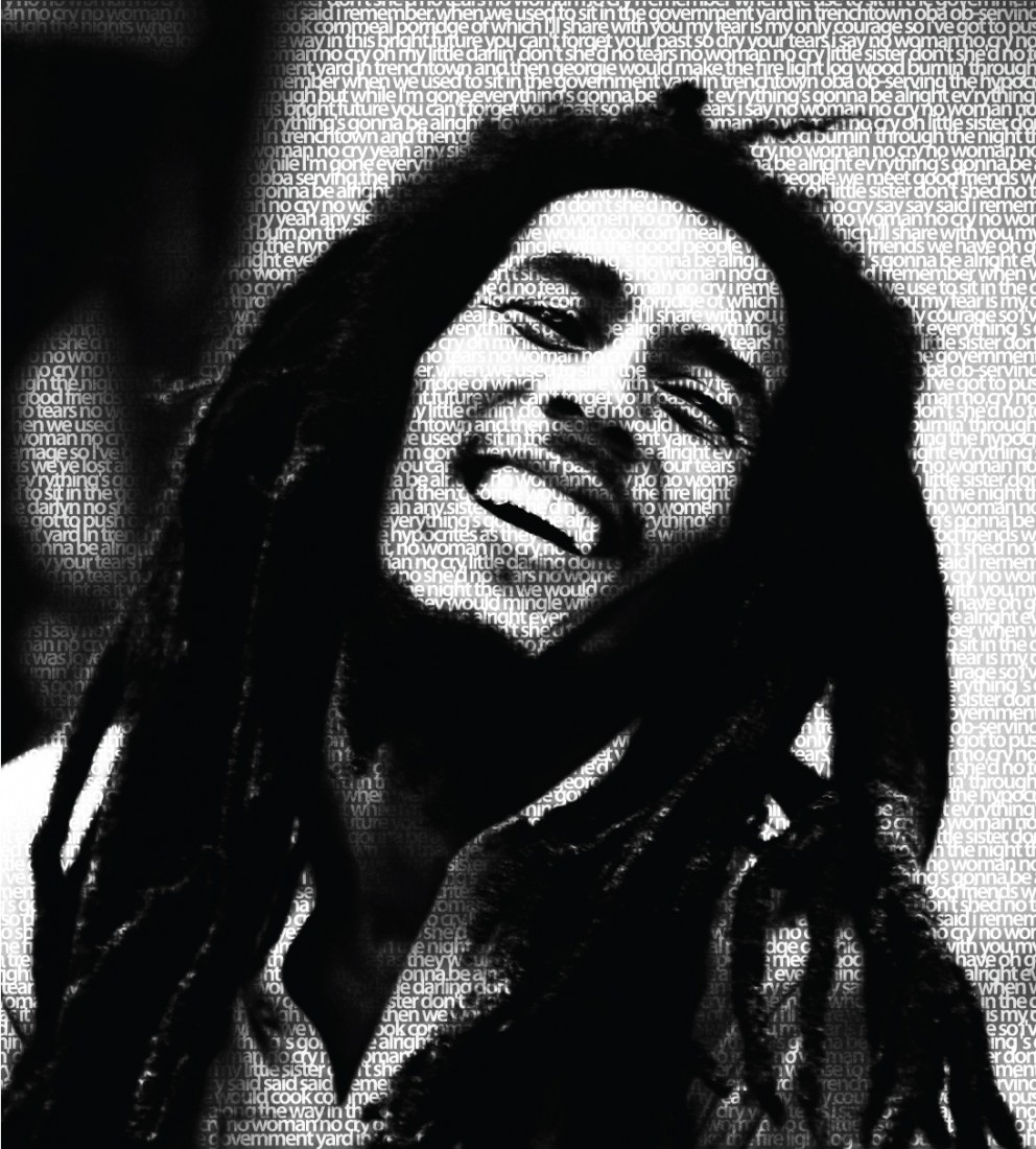 Reggaeton Celebrity News Bob Marley Jenni Rivera Celebrities Reggae Music Reggae Music In 2020 Bob Marley Legend Bob Marley Pictures Bob Marley Songs