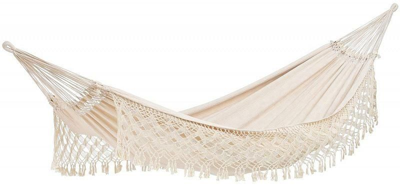 Amazonas rio 250 x 160 cm hammock garden hammock